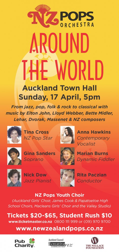 APRIL 2016 - NZ POPS-final flyer