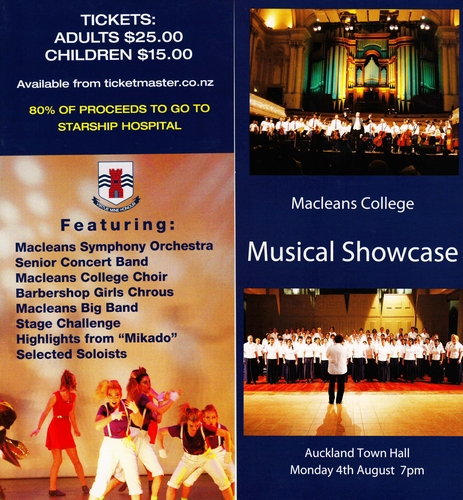 macleans-college-musical-showcase_tn