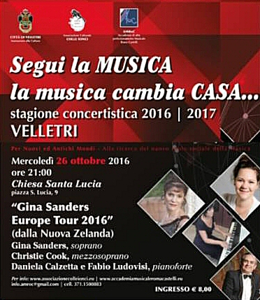 concert-26-october-velletri